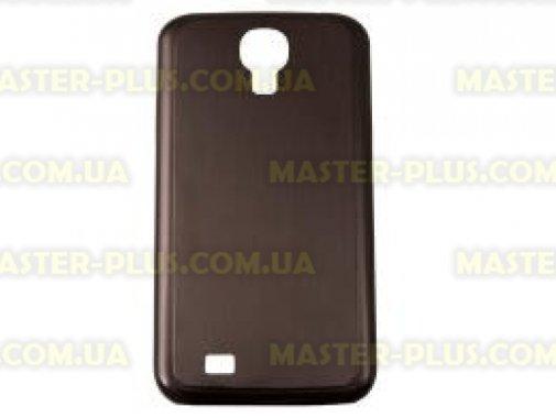 Купить Чехол для моб. телефона Drobak для Samsung I9500 Galaxy S4/Titanium/Panel/Coffee (215240)