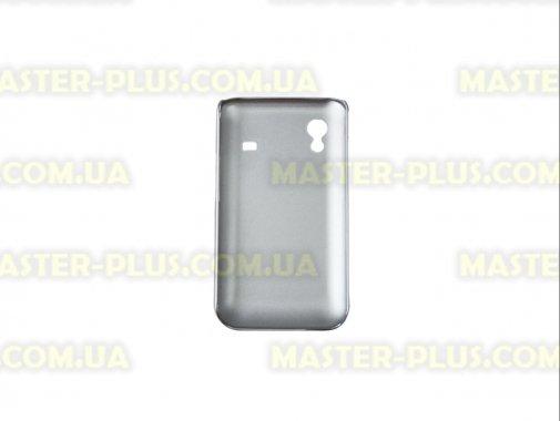 Купить Чехол для моб. телефона Drobak для Samsung S5830 Galaxy Ace /Aluminium Panel/Gold (215231)