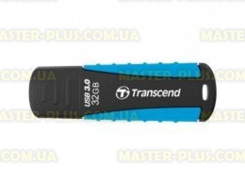Купить USB флеш накопитель Transcend 32Gb JetFlash 810 USB3.0 (TS32GJF810)