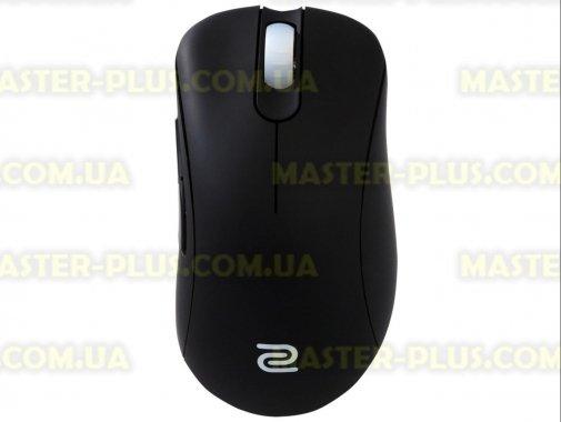 Купить Мышка Zowie EC1-A, Black (4712702160475)