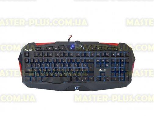 Купить Клавиатура GEMIX W-210