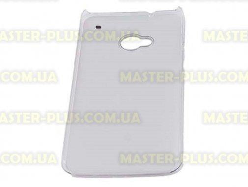 Купить Чехол для моб. телефона Drobak для HTC One /Aluminium Panel/red (218808)