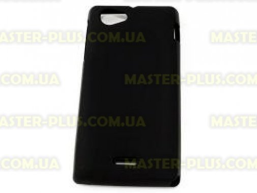 Чехол для моб. телефона Drobak для Sony ST26i Xperia J /Elastic PU (212250)