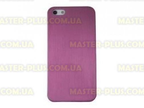 Купить Чехол для моб. телефона Drobak для Apple Iphone 5 /Titanium Panel (210216)