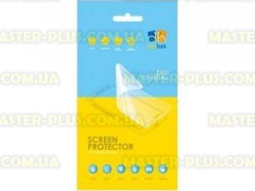 Купить Пленка защитная Drobak для Samsung Galaxy S6 (506933)