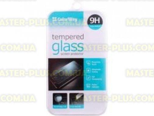 Купить Стекло защитное ColorWay Защитное стекло 9H ColorWay for tablet Apple iPad 2/3/4 (CW-GTREAP24)