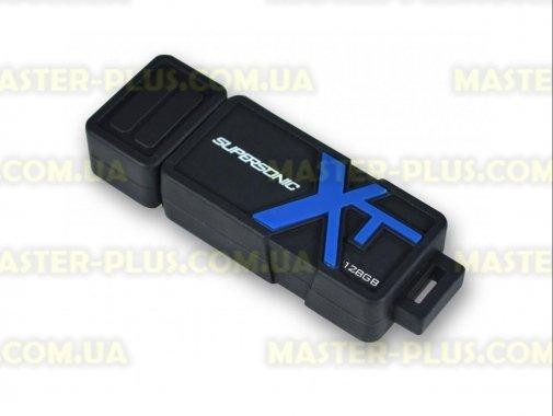 Купить USB флеш накопитель Patriot 128GB SUPERSONIC BOOST XT USB 3.0 (PEF128GSBUSB)
