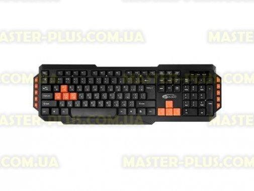 Купить Клавиатура GEMIX W-230
