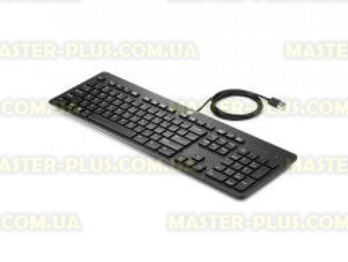 Купить Клавиатура HP Business Slim Keyboard USB (N3R87AA)