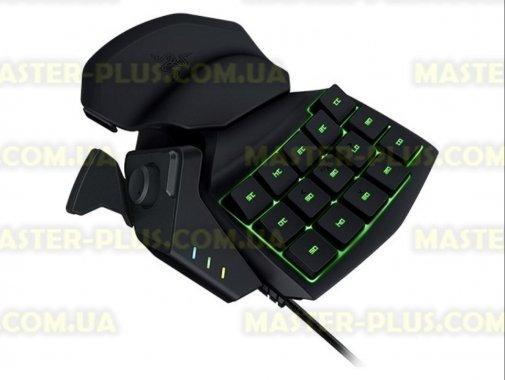 Купить Клавиатура Razer Tartarus Expert CHROMA (RZ07-01510100-R3M1)