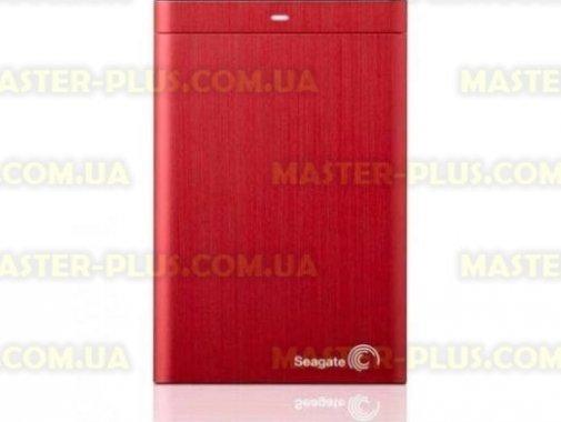 Купить Внешний жесткий диск 2.5 1TB Seagate (STDR1000203)