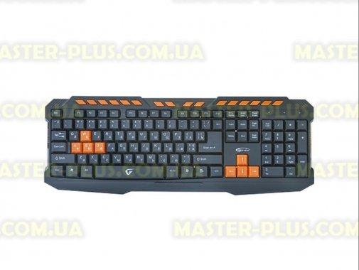 Купить Клавиатура GEMIX W-250