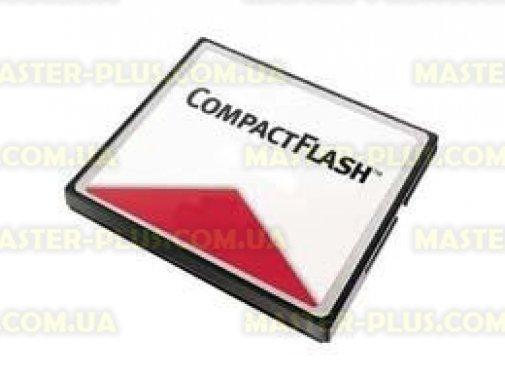 Купить Карта памяти Transcend 4Gb Compact Flash 133x (TS4GCF133)