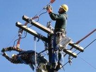 Ремонт электрических сетей