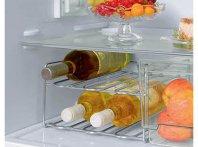 Аксессуары для холодильника