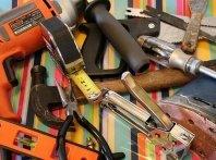 Как выбрать инструменты для ремонта бытовой техники?