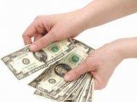 «Кредитный лимит» для мастеров возвращается