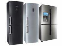 Разные холодильники - разный функционал