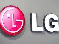 Запчасти LG
