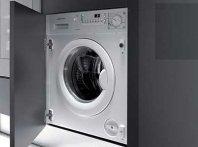 Что нужно знать о стиральных машинах, чтобы сделать правильный выбор?