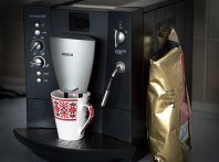 Почему выходит из строя кофеварка: что становиться этому причиной и как исправить поломки?