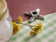 Как заточить ножи для электромясорубки