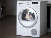 Сушильная машина – все плюсы и минусы данного прибора