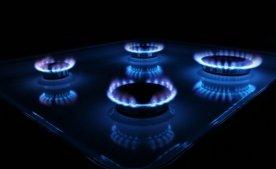 Як правильно вибрати газову плиту. Поради щодо вибору.