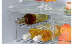 Аксесуари для холодильника