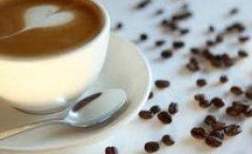 Аксессуары для кофеварок