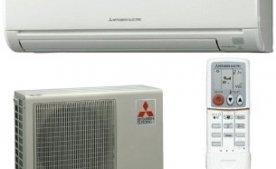 Грамотная установка и монтаж кондиционера зима-лето