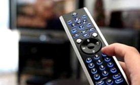 Как почистить пульт дистанционного управления для телевизора?