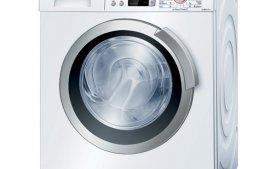 Как разблокировать стиральную машину самостоятельно