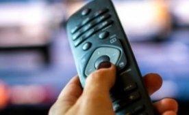 Как самостоятельно найти и устранить неисправность телевизора?