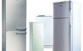 Нюансы выбора холодильника