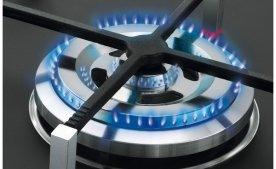 О функции газ-контроль
