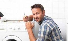 Пошаговый ремонт насоса стиральной машины