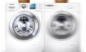 Противовес и устойчивость стиральной машины