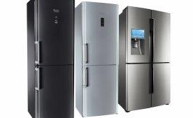 Різні холодильники - різний функціонал