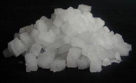 Ремонт генератора льда для холодильника