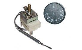Терморегуляторы. Применение терморегуляторов в быту.