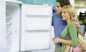Особенности выбора холодильников