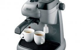 Запчасти для кофеварок