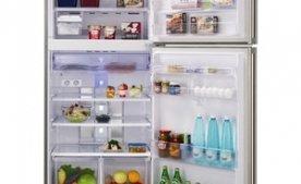Типичные поломки холодильника