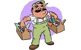 Требуются мастера по ремонту бытовой техники