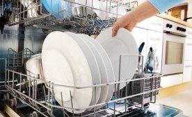 Какую посудомоечную машину лучше покупать?