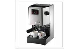 Самостоятельный ремонт кофеварок