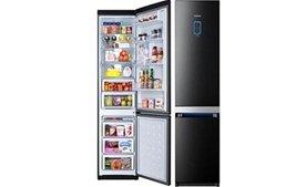 Хозяйке на заметку – советы по эксплуатации холодильника