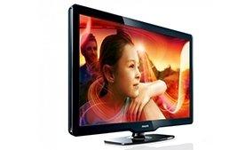 По каким техническим характеристикам выбирать телевизор?