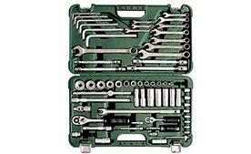 Наборы инструментов для ремонта техники